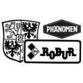 Phanomen - Robur