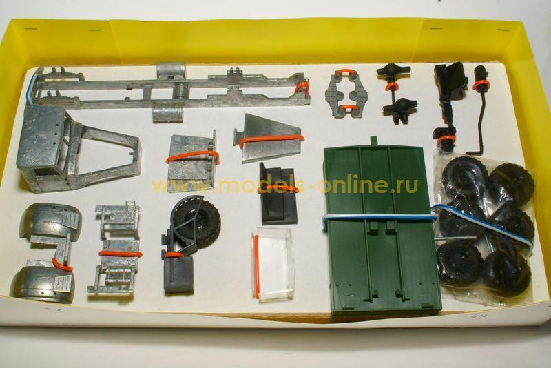 Трелевочный трактор ТДТ-55 и его модификации: устройство.