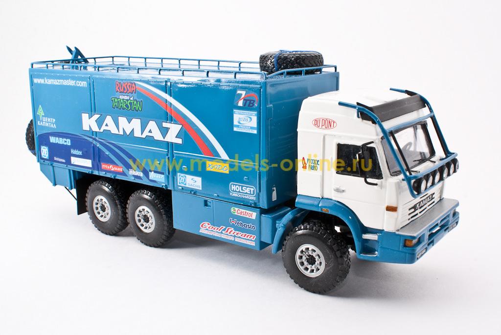 МТЗ-82: технические характеристики, разновидности трактора.