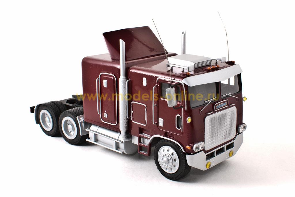 Трактор мтз-50 - YouTube