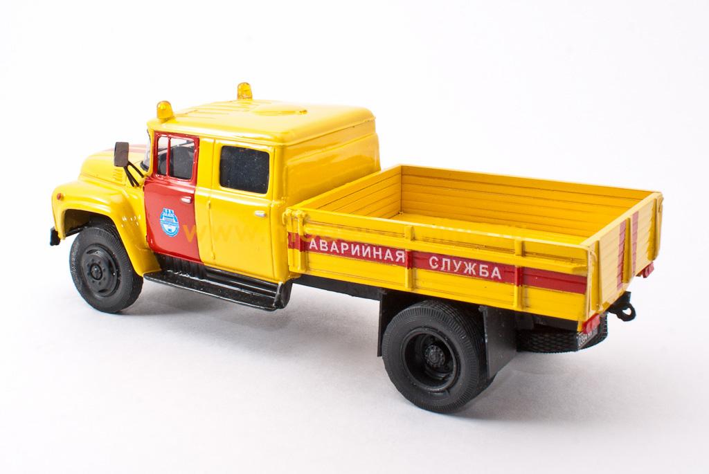 модели тракторов. - Форум коллекционеров масштабных.