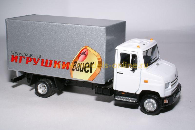 Трактор беларусь мтз модель игрушка