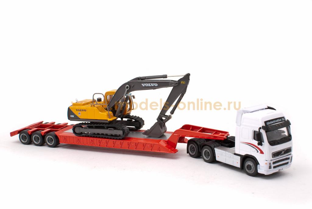 Т-70 Б/у   Продажа тракторов по объявлениям с ценами и.