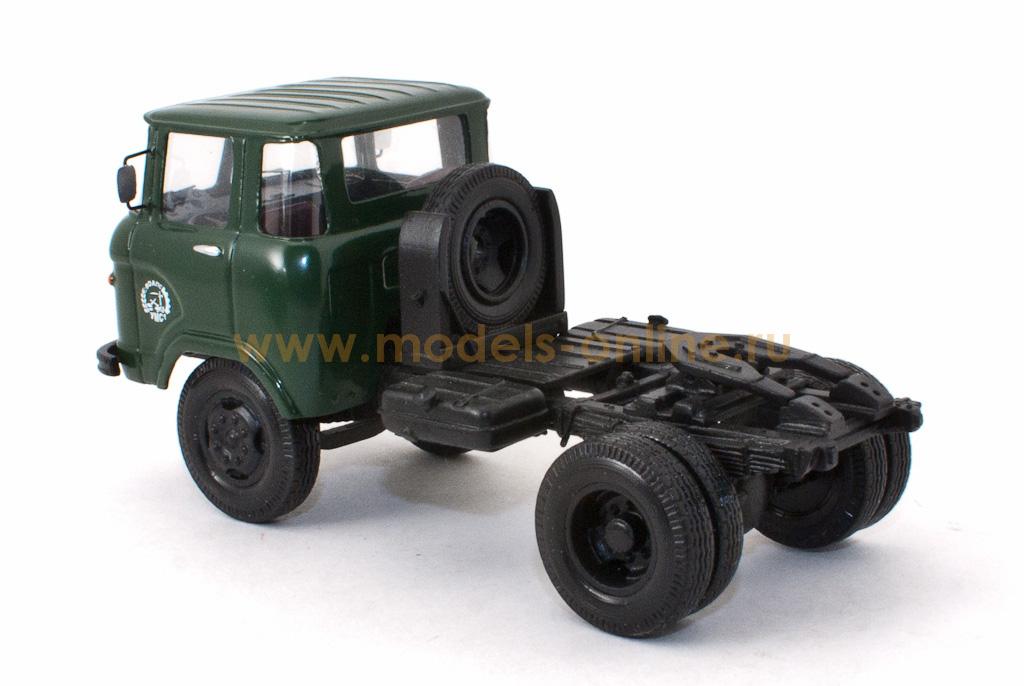 Трактор МТЗ-80 диск колеса задний