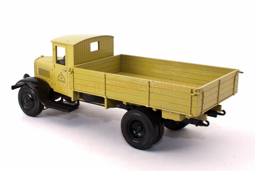 Трактор МТЗ Беларус 3522 (355 л.с.)   Купить в «Белтракт»