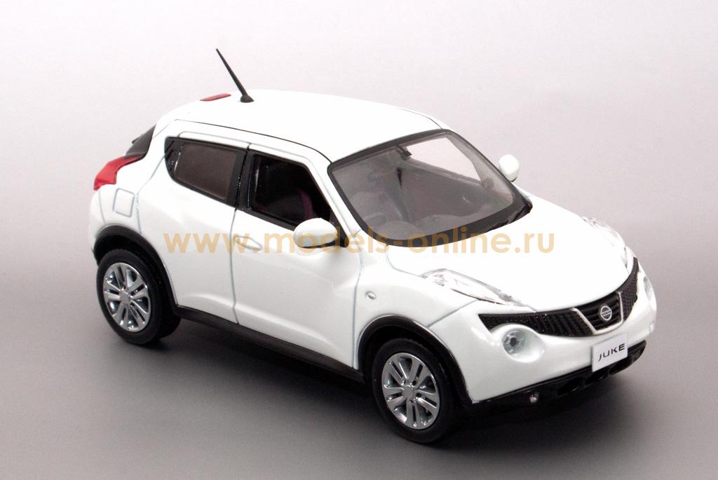Мтз-82 купить в Канаше на Bixti   Объявления на сайте Bixti
