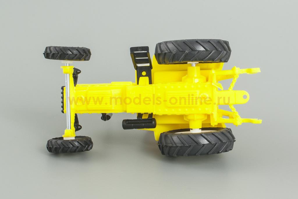 Шина тракторная 15.5-38 АШК Ф-2АД (МТЗ-82): продажа, цена.