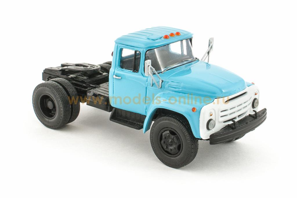 Трактор МТЗ 82.1 | Велес: продажа тракторов и спецтехники