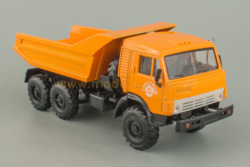 Завод Промышленной Техники - Продажа тракторов и дорожной.