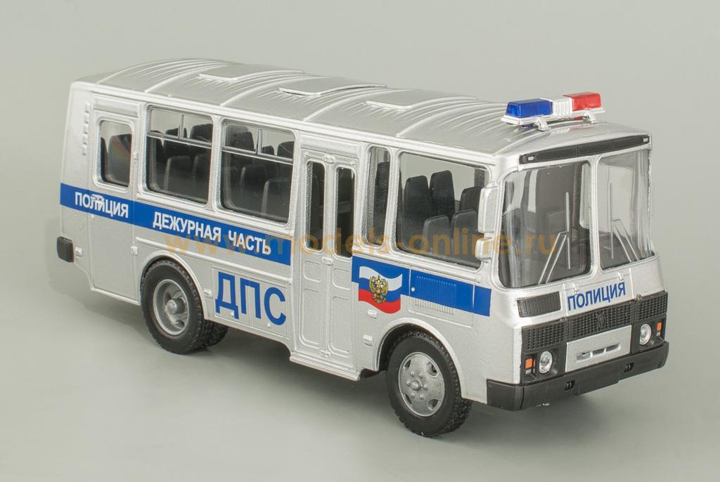 Автобусы mersedes benz mcv 400r