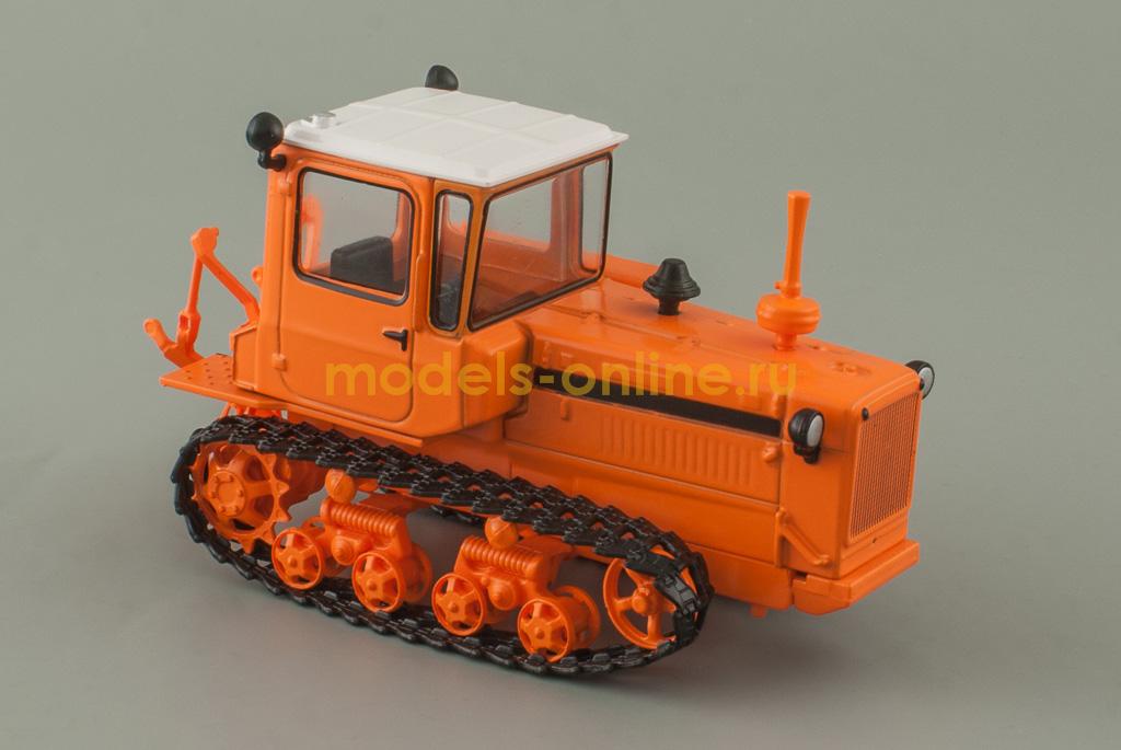 трактор трелевочный мтз. - bizorg.su