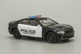 Dodge Charger R/T Police - 2016 1:42