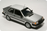 Volvo 360 GLT - 1985 - metal grey 1:43