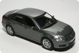 Cadillac BLS - 2006 - dark grey 1:43