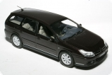 Citroen C5 Break - 2004 - ganache 1:43