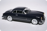 Ford Comete Coupe - 1951 1:43