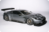 Aston Martin DB9R 24Hrs LeMans 2005 1:18