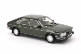 Audi 100 Avant - 1979 - green metallic 1:43