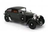 Bentley Speed Six - 1930 1:43