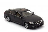 Lexus GS450H 2006 - dark gray metalic 1:43