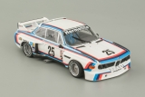 BMW 3.5 CSL IMSA - Tom Walkinshaw/John Fitzpatrick - 24h Daytona - 1976 1:43