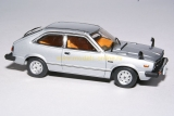 Honda Accord EX '76 brown metallic 1:43