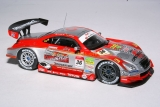 Lexus SC SGT '06 Open Interface Champion 1:43