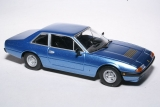 Ferrari 365 GT/4 2 2 1972 - light blue 1:43