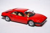 Ferrari Mondial Coupe 1982 - red 1:43